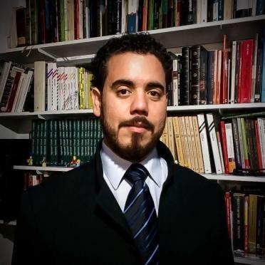 Dr. Jose Pablo Valverde