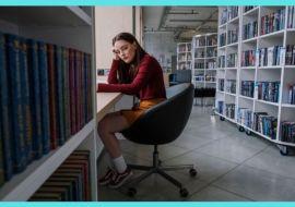 Origen y Soluciones para la Procrastinación