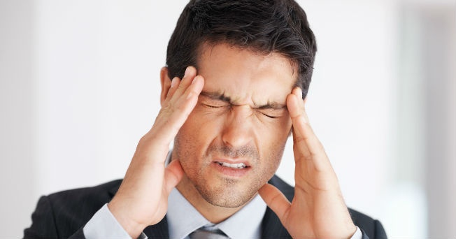 Técnicas de tratamiento más eficaces para reducir la ansiedad