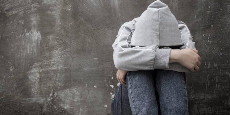 psicologos valencia depresión en adolescentes