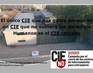 CIE_NO