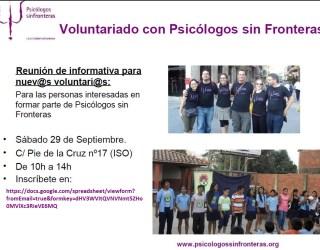 Informate_voluntariado