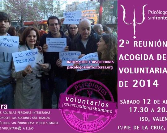 Voluntariado_2014