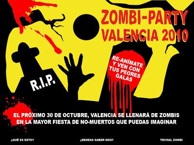 zombi-party_2010
