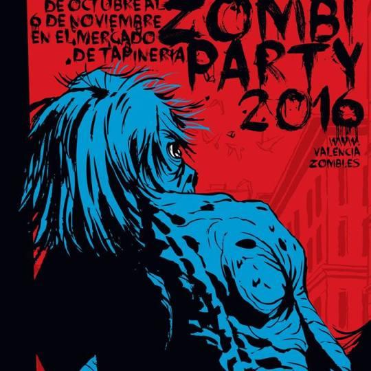 zombi_solidario