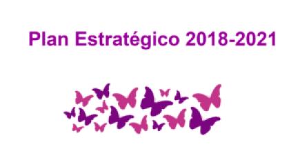 2018-2021