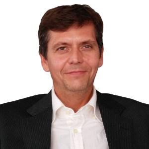 Dottor Maurizio Brasini Psicologo Psicoterapeuta Psiconet Studio Psicologia e Psicoterapia San Pietro San Giovanni