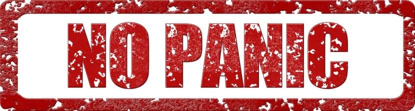 Disturbo di panico Psiconet Studio Psicologia e Psicoterapia San Pietro Prati San Giovanni Re di Roma Panico 2