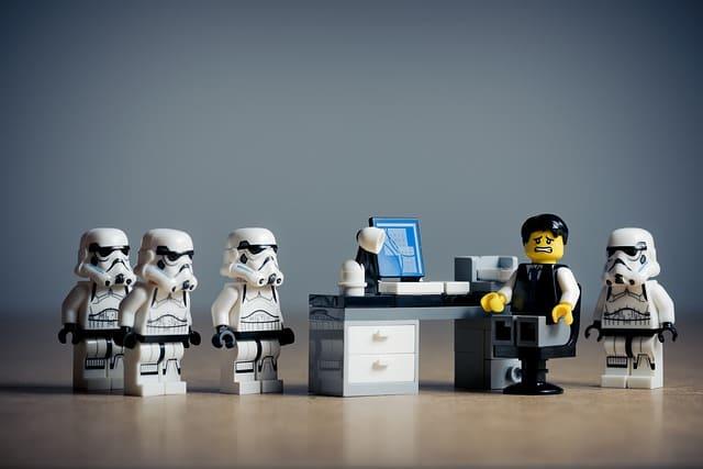 Workaholism - cosa è - stress da lavoro. Produttività lavoro. Psiconet - studio psicologia e psicoterapia Roma San Giovanni Re di Roma Prati