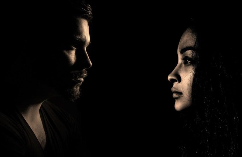 Tradimento Psiconet psicologia psicoterapia Roma san giovanni terapia cognitivo comportamentale fine relazione tradimento 0