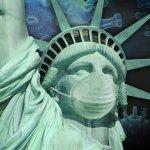 POST COVID: la nueva normalidad y el temor a la libertad