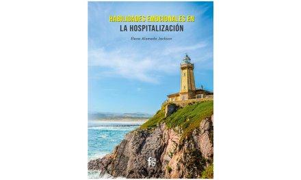 HABILIDADES EMOCIONALES EN LA HOSPITALIZACIÓN