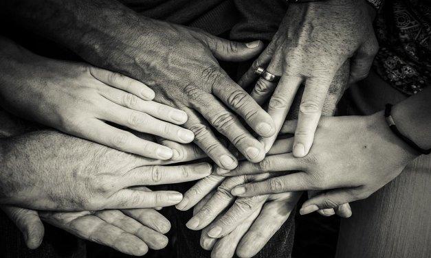 DESPUES DEL DIVORCIO: LAS FAMILIAS RECONSTITUIDAS