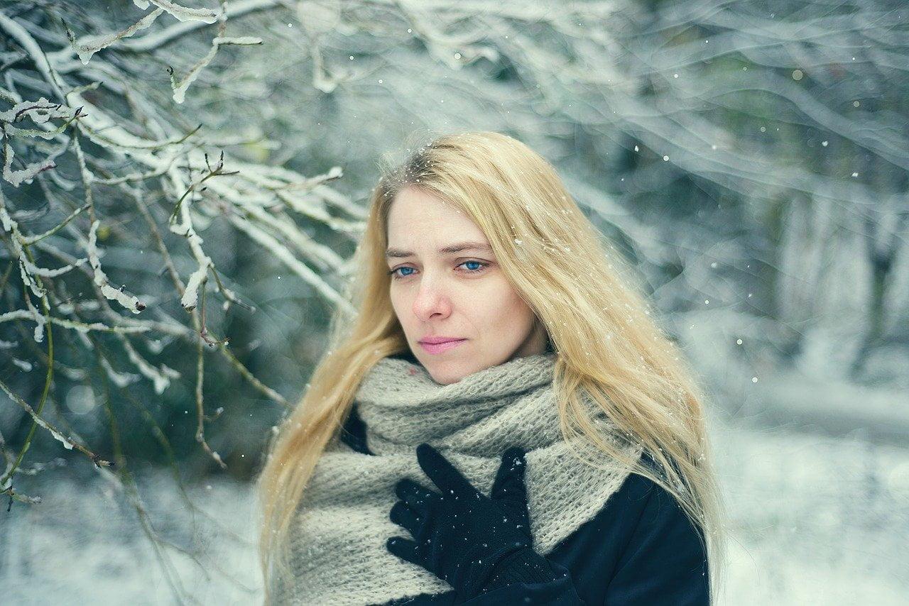 Read more about the article Christmas Blues: consigli utili per superare la malinconia natalizia.