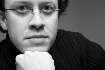 Psicólogo Carlos Andrés Naranjo Sierra