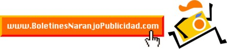 www.boletinesnaranjopublicidad.com