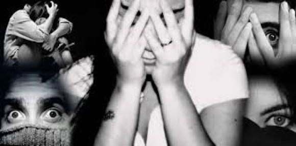 Los trastornos de ansiedad afectan a cerca del 40% de la población