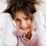 attacchi-di-panico-ansia-stress-cura
