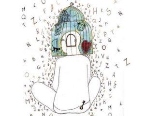 Psicoterapia corporea