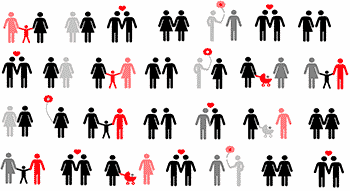 terapiapsicologica-homosexualidad