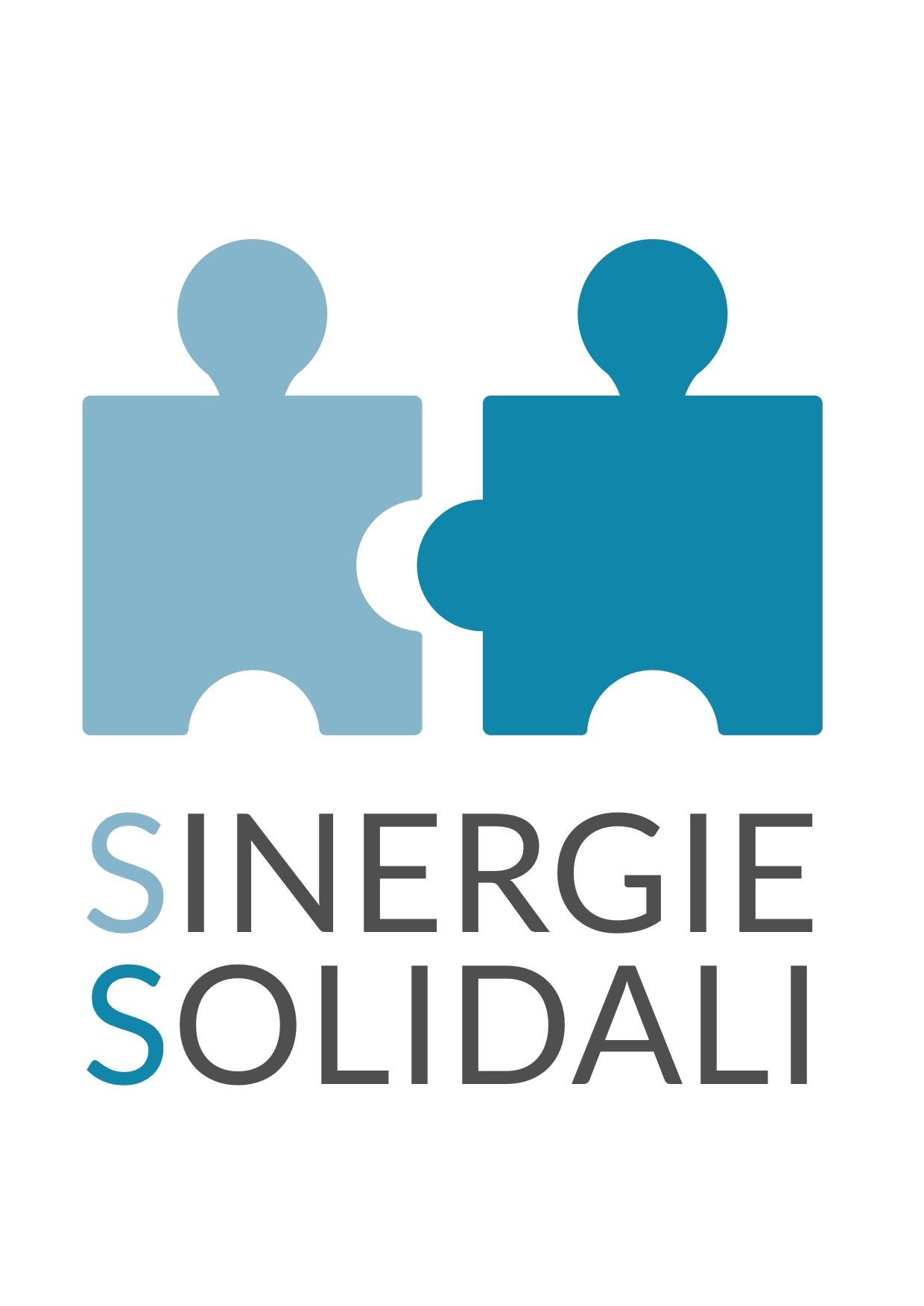 Logo-sinergie-solidali