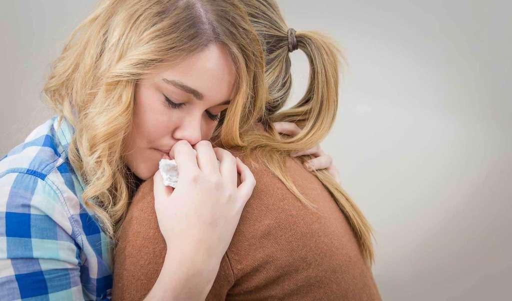znakovi da se družite s nekim tko ima bipolarni poremećaj lp pretraga