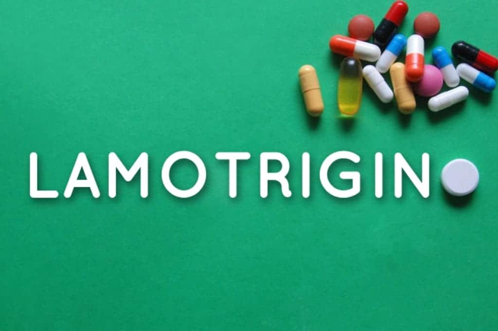 lamotrigin, lamictal, psihoterapija Beograd, psiholog Beograd, psihijatar Beograd,