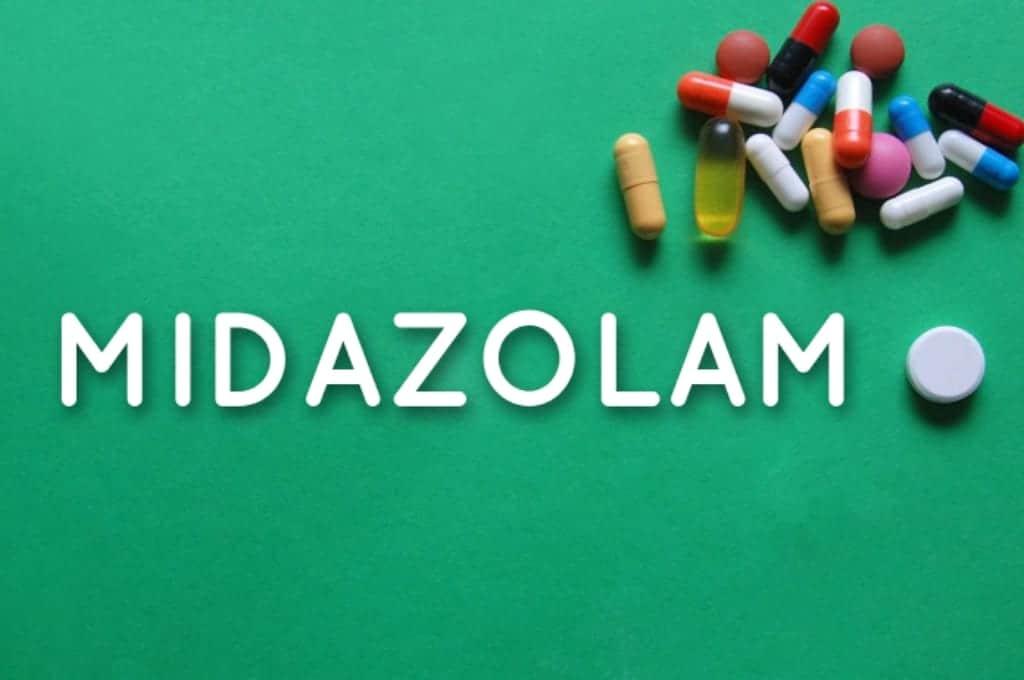midazolam flormidal, psihoterapija Beograd, psiholog Beograd, psihijatar Beograd,