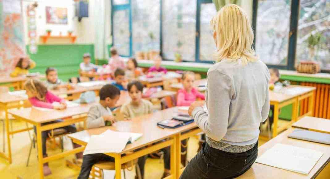 Strategije za umirivanje učionice, psihoterapija Beograd, psiholog Beograd, psihijatar Beograd,