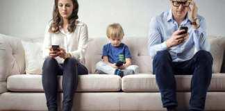 zavisnost od interneta, psihoterapija Beograd, psiholog Beograd, psihijatar Beograd,