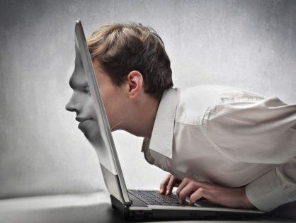 Društvene mreže i ličnost