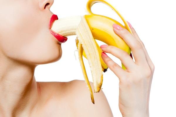 Kuvajte sa Frojdom: Banana O.