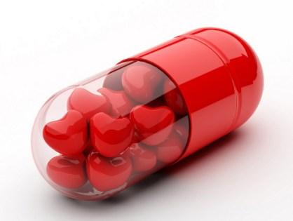 Da li antidepresivi ubijaju romantična osećanja?