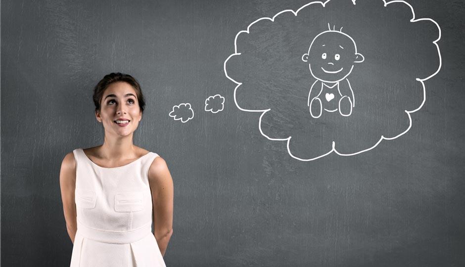 Anksioznost i trudnoća: Anksiozna sam, a želim bebu!