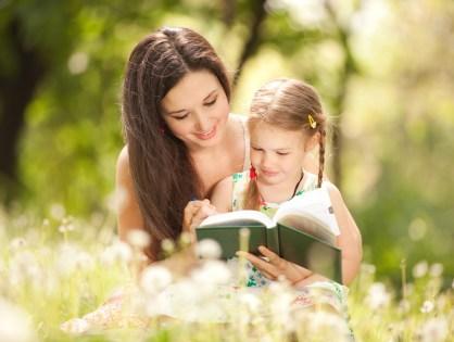 Važnost odnosa majka-ćerka
