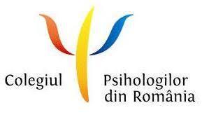 Colegiul Psihologilor din Romania