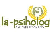 la-psiholog