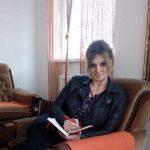 Svetlana Savu