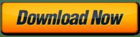Download audiobook psikologi cinta