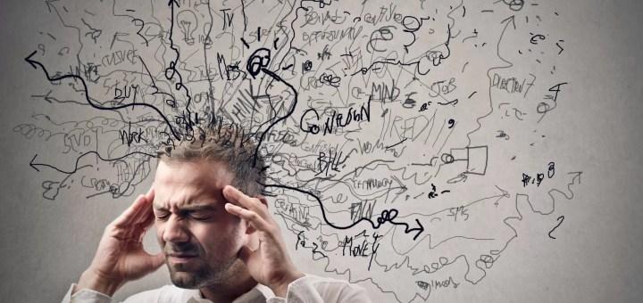 Şizofreni Nedir? Nedenleri, Belirtileri