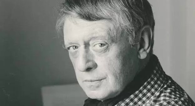 Doktor Hastalandı – Anthony Burgess