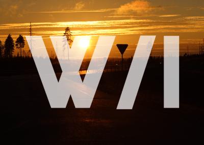 Summer – W/I
