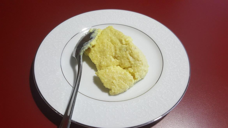 Recipe: Simple Cardamom Rosewater Rice Pudding 1
