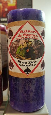 Adam-and-Steve-candle