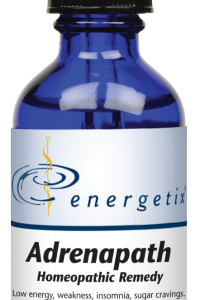 Adrenapath - Energetix
