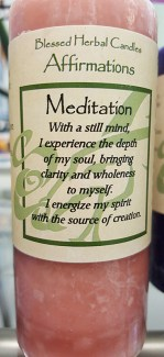 Blessed-Herbal-Meditation-Candle
