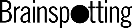 Brainspotting logo