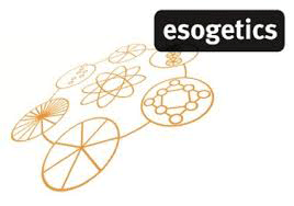 Esogetics Holistic Medicine