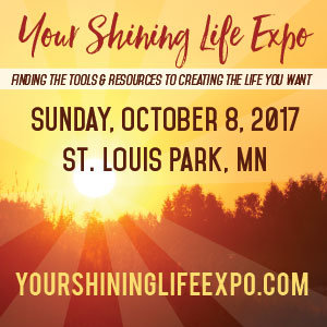 Your Shining Life Expo 1