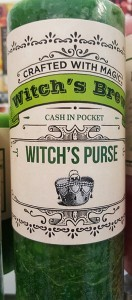Witchs-Brew-Witchs-Purse-Prosperity-Candle